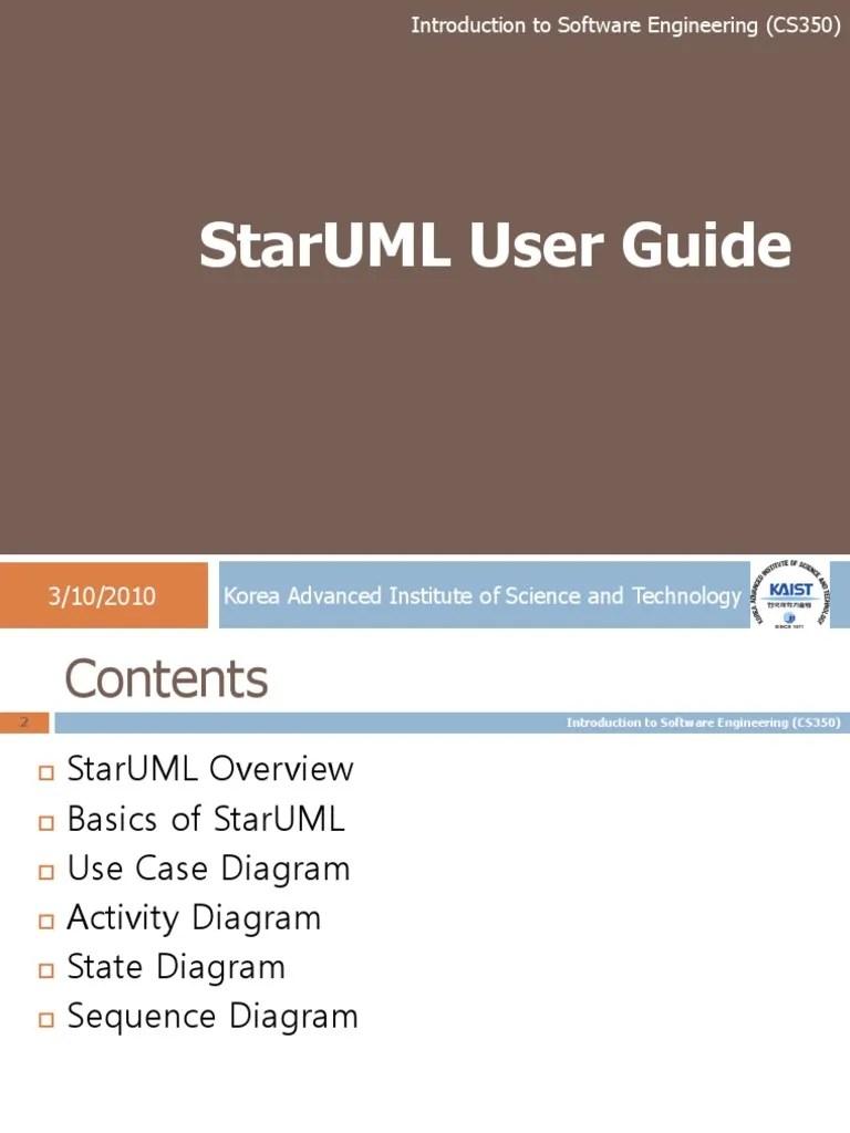 medium resolution of sequence diagram staruml 2