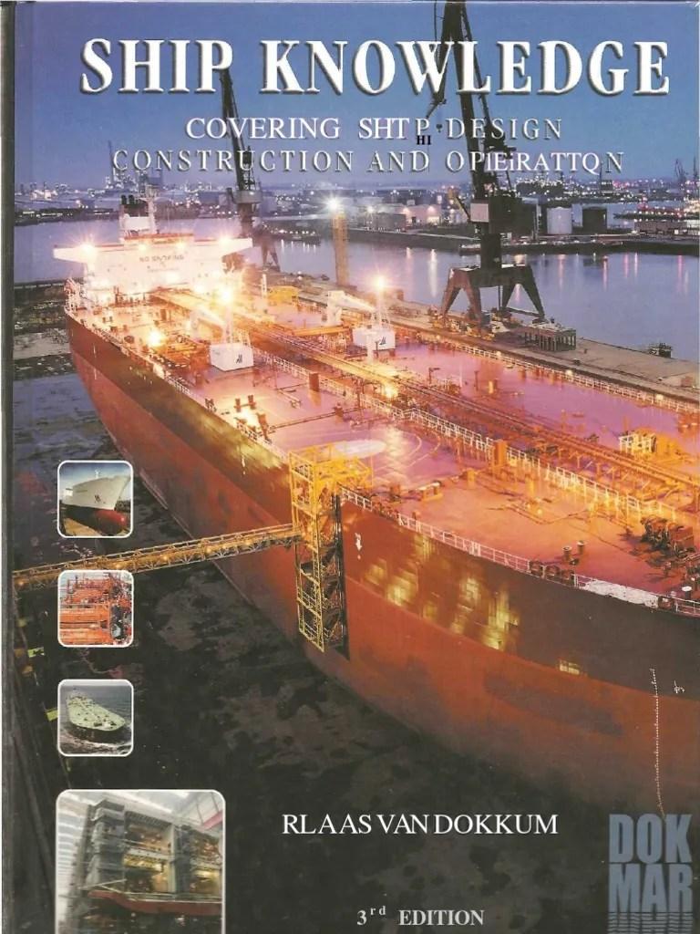 freighter axle diagram [ 768 x 1024 Pixel ]