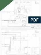 b Dep Piping and Instrument Diagram Appendix