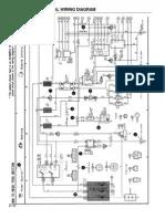 daihatsu k3vet engine mechanical manual book