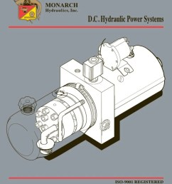 hayward pool heat pump wiring diagram hayward booster pump hayward filter control valve diagram hayward filter [ 768 x 1024 Pixel ]