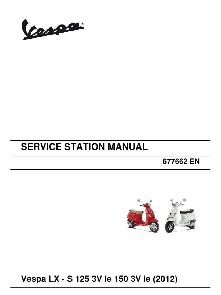 hight resolution of vespa lxv fuse box location