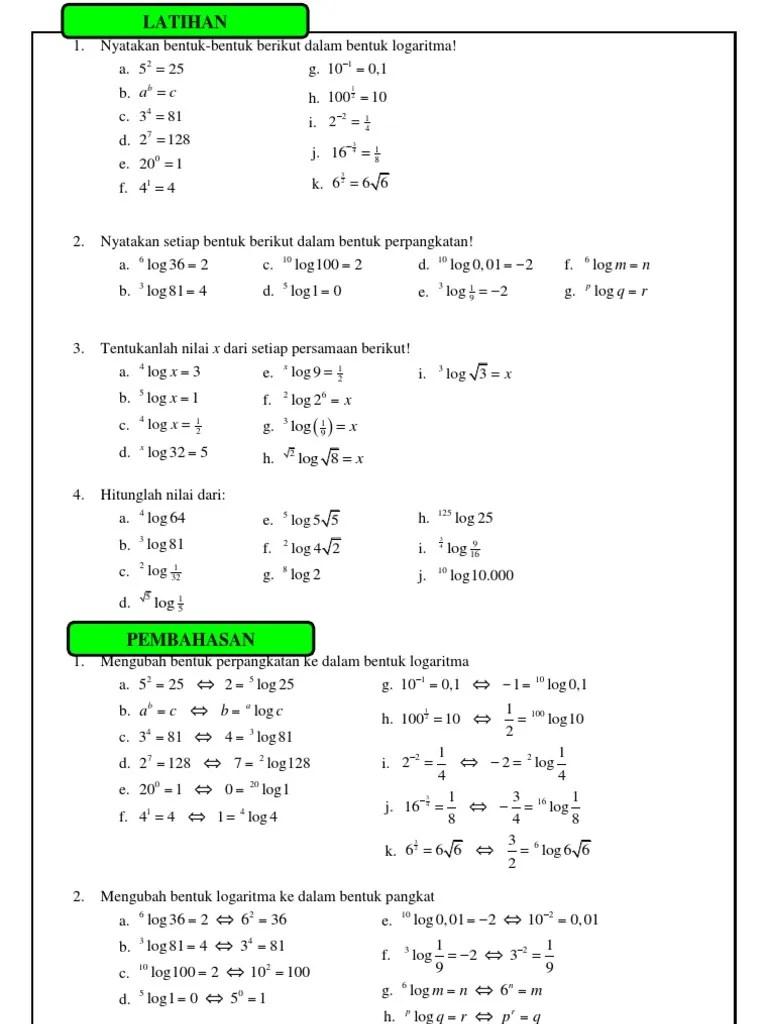 Nyatakan Bilangan Dibawah Ini Dalam Bentuk Yang Memuat Perpangkatan Dengan Basis 2 : nyatakan, bilangan, dibawah, dalam, bentuk, memuat, perpangkatan, dengan, basis, Nyatakan, Bilangan, Bawah, Dalam, Bentuk, Memuat, Perpangkatan, Dengan, Basis, Berbagi, Penting
