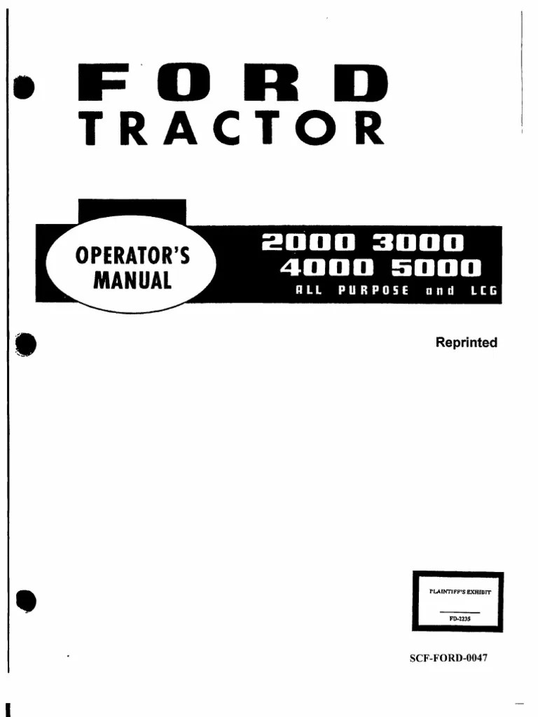 small resolution of ford 3000 tractor throttle linkage