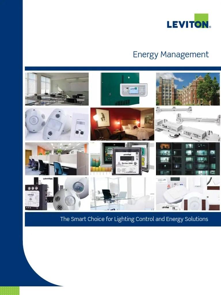 medium resolution of wiring dimming leviton diagram ballast sd2j8 wiring library rh 30 evitta de
