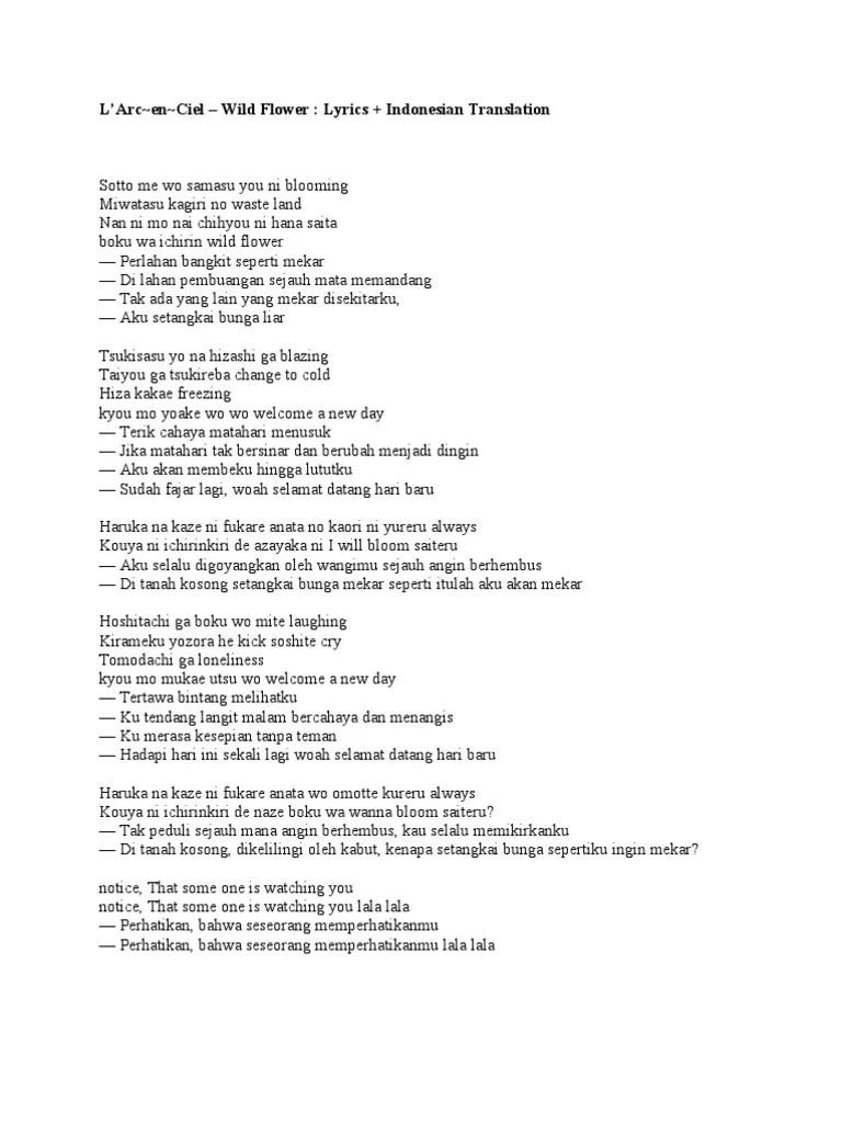 Lirik Lagu Sampai Tutup Usia : lirik, sampai, tutup, Lirik, Habis, Sudah, Sekali