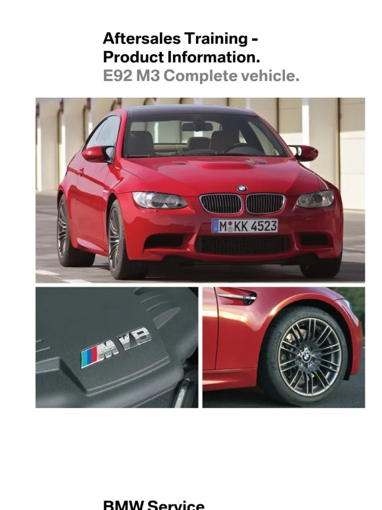 hight resolution of bmw m3 aftersales training information piston internal combustion engine