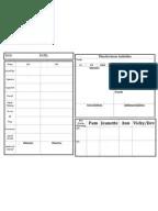 Peer to peer observation Sheet1.PDF