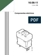 C290 Manual de Termoking