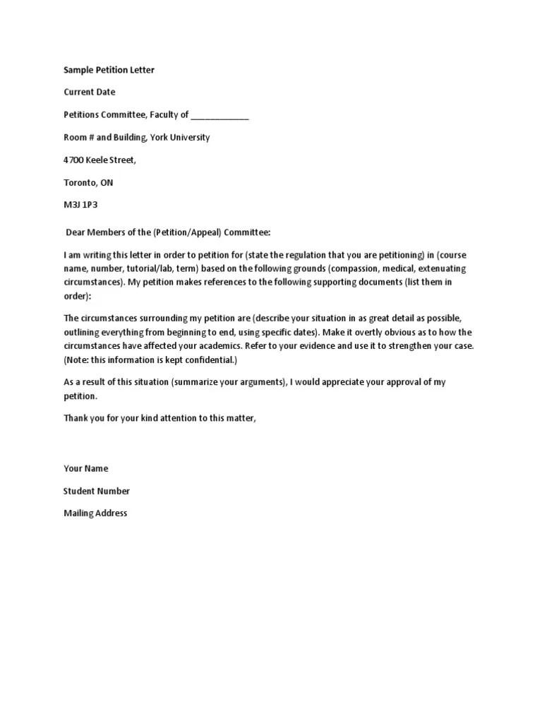 Business Letter Sample University Sample Resume Service