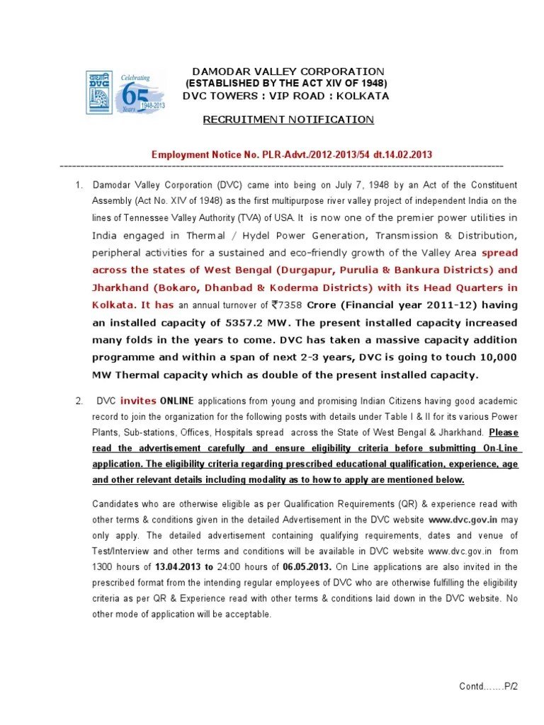 Cover Letter For Business Fraternity Mersnoforum Cover Letter For Business  Fraternity Expocarfo Image Collections