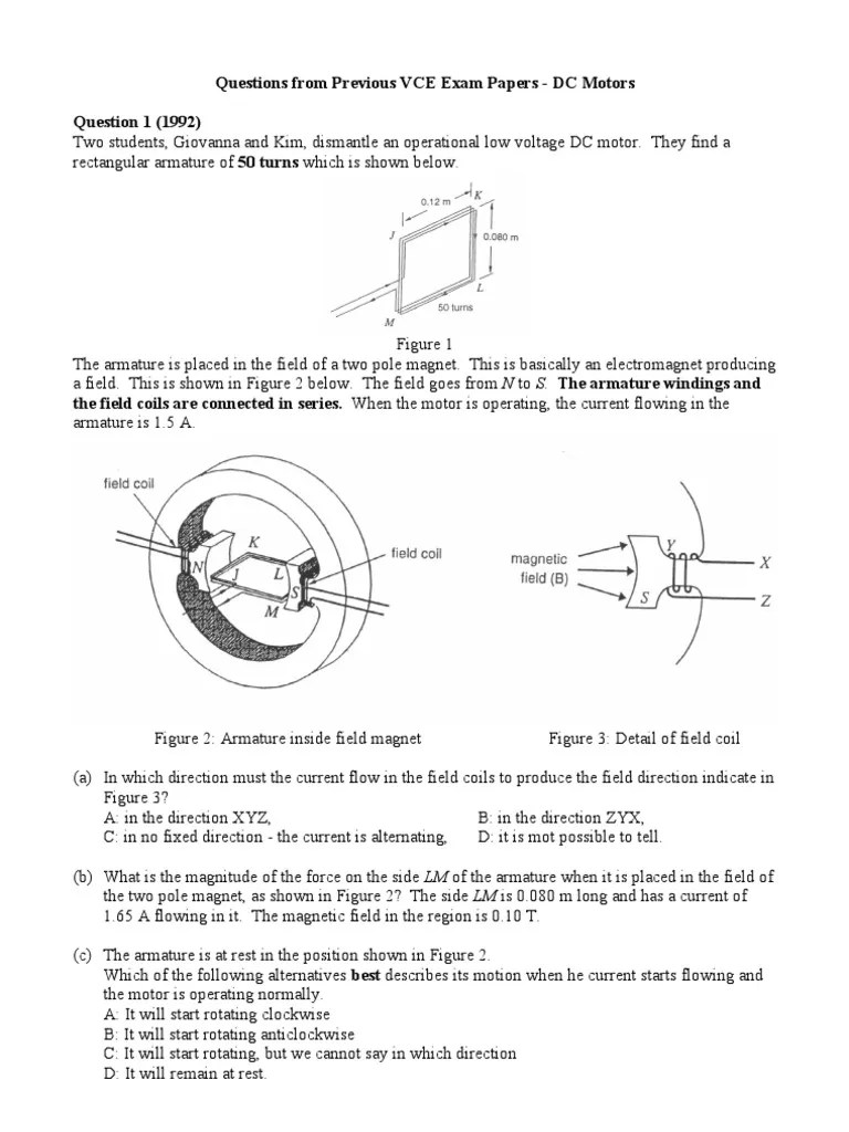 hight resolution of magnetic coil motor diagram of position
