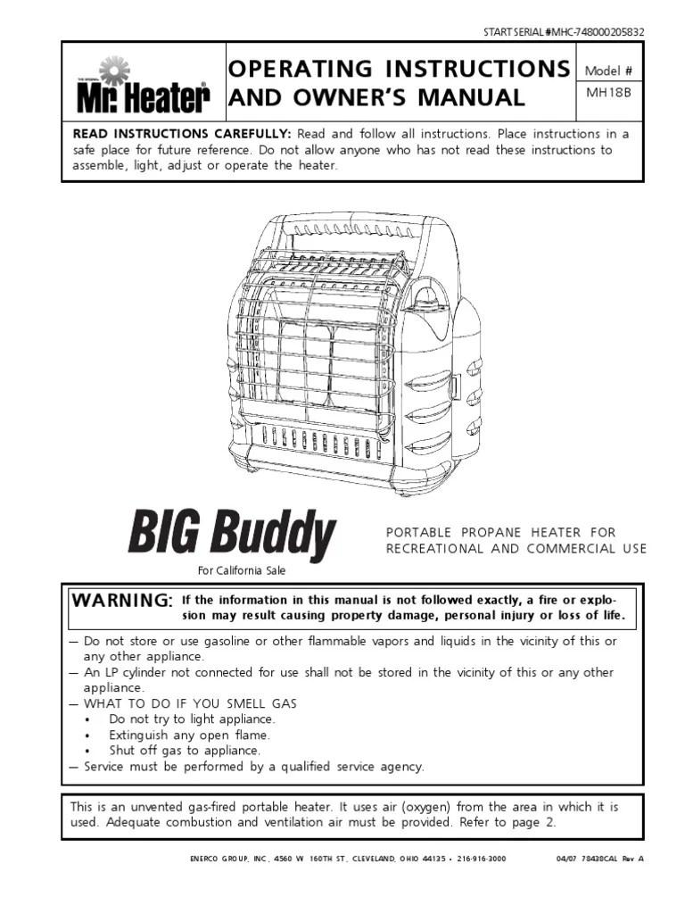 medium resolution of big buddy wiring diagram wiring diagram third level 3 way switch light wiring diagram big buddy wiring diagram