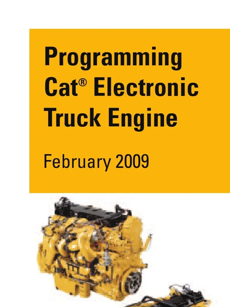 C15 Cat Ecm Pin Wiring Diagram On Cat C13 Engine Wiring Diagram