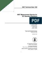 system sensor 2351e smoke detector wiring diagram 2001 jeep cherokee optical 2351 e resistor relay resistors