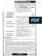 HEC Degree Attestation Procedure and application form