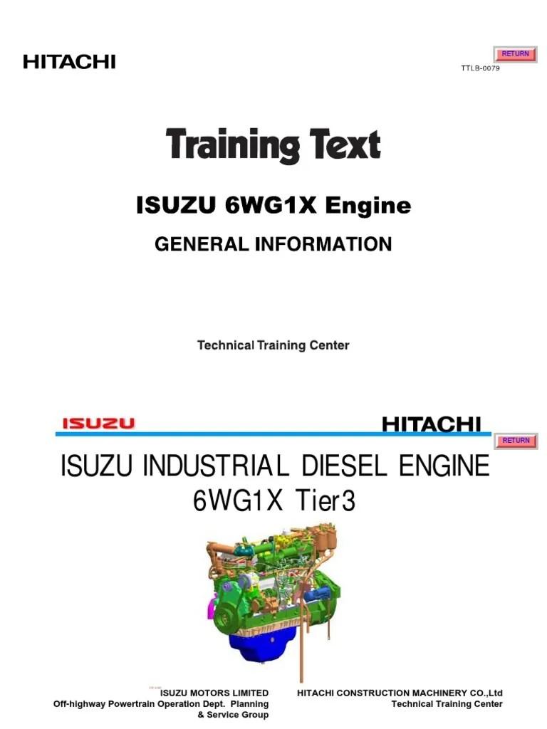 small resolution of mitsubishi preci engine diagram