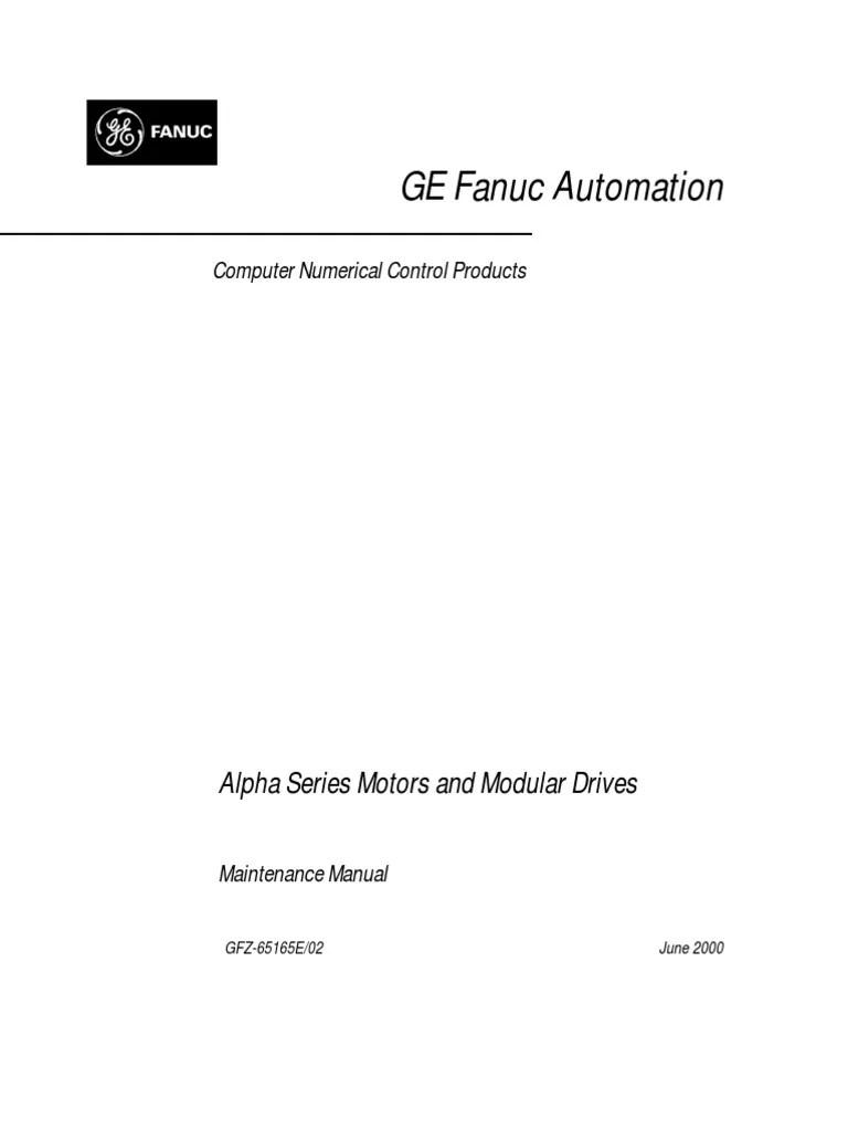 Fanuc Servo Motor Wiring Diagram - mach3 cnc plasma wiring ... on