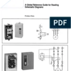 Siemens Hoa Wiring Diagram Vw Transporter Diagrams Typical Electrical Schematic Guide