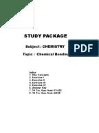 chemistry_11_v3
