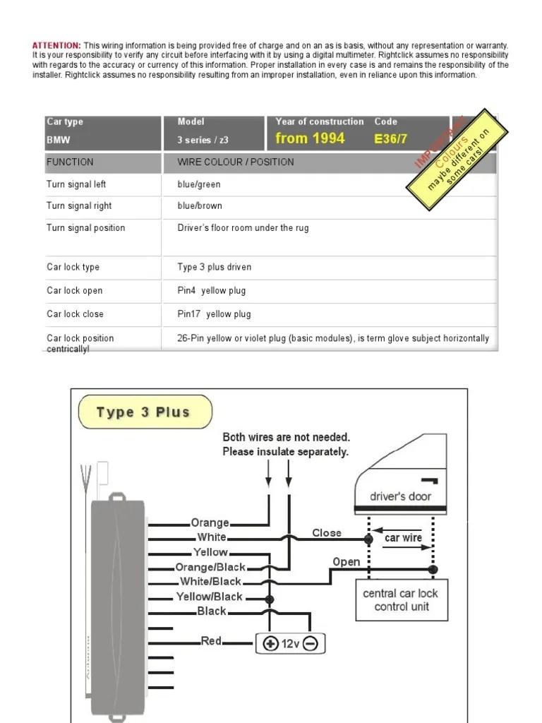 chevy power door lock actuator wiring [ 768 x 1024 Pixel ]