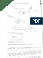 Siemens Star Delta Starter Wiring Diagram Pdf