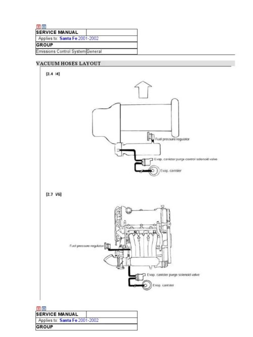 small resolution of 2002 hyundai accent wiring diagram 2005 hyundai accent 2001 hyundai accent engine diagram 2001 hyundai accent engine diagram