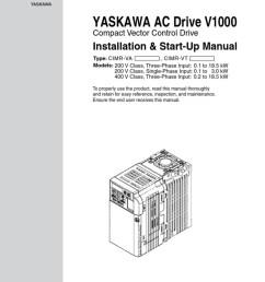 yaskawa z1000 wiring diagram 28 wiring diagram images servo wiring diagram cnc lathe axis diagram [ 768 x 1024 Pixel ]
