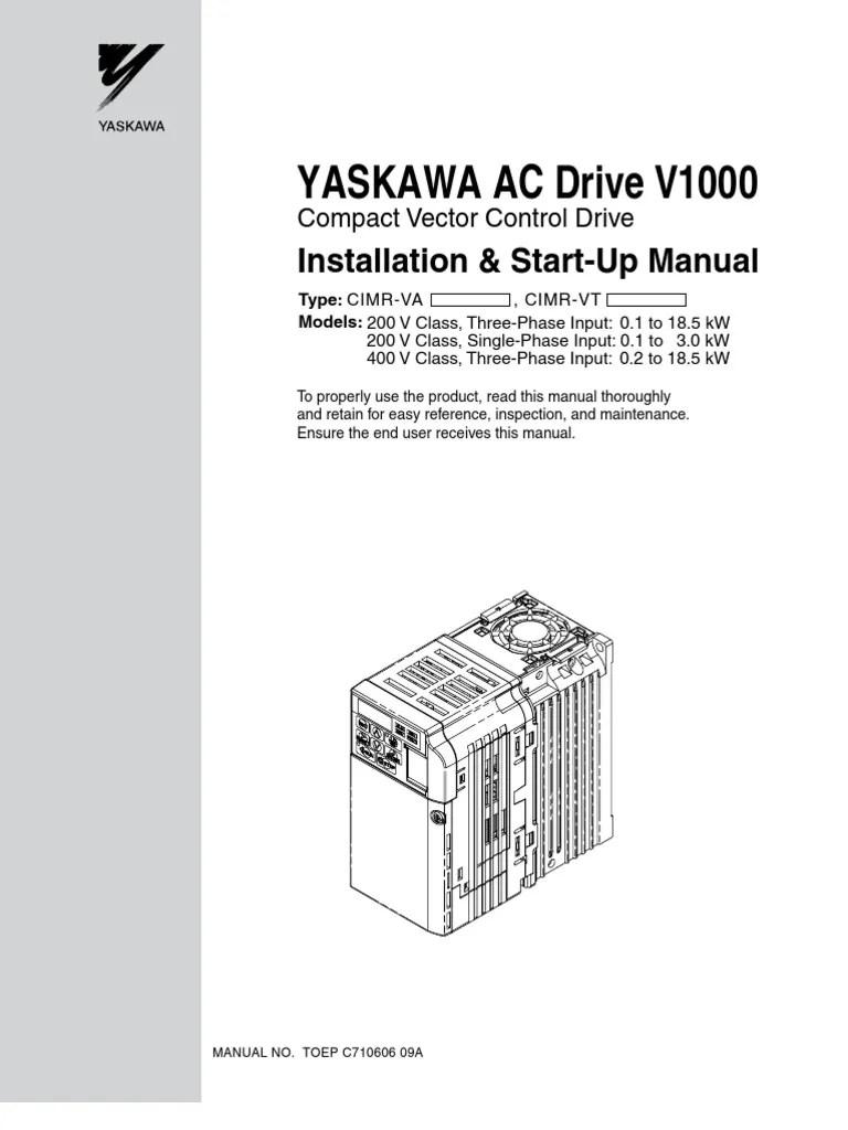 medium resolution of yaskawa z1000 wiring diagram 28 wiring diagram images servo wiring diagram cnc lathe axis diagram