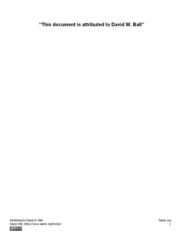 cl2o dot diagram [ 768 x 1024 Pixel ]