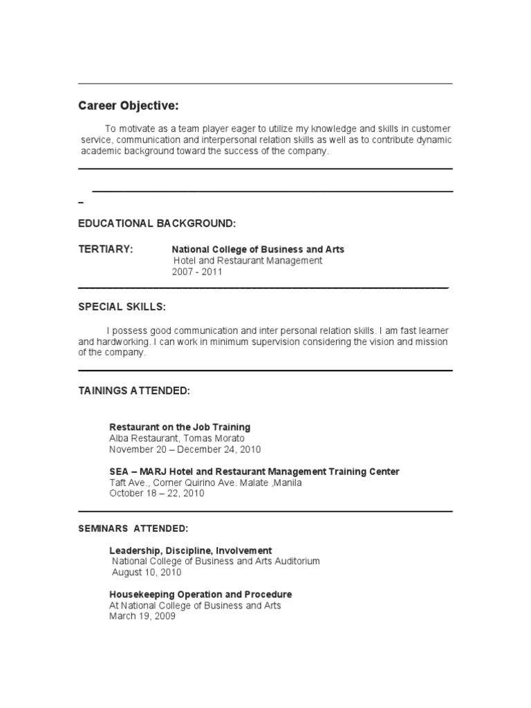 Civil Estimator Cover Letter How To Write Critical Response Essay Writing Get Help