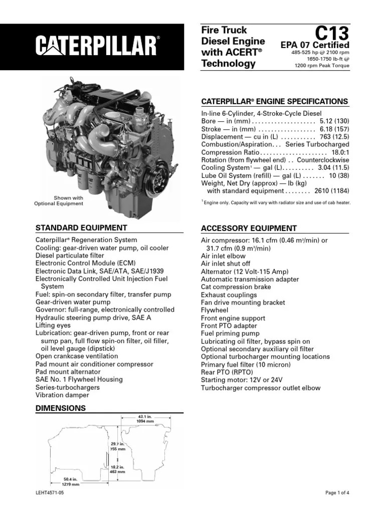 john deere 8640 wiring diagram likewise f20 fuse box together with 6400 john [ 768 x 1024 Pixel ]