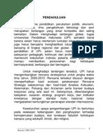 Contoh Proposal Pembukaan Program Studi Baru 2018 : contoh, proposal, pembukaan, program, studi, Contoh, Proposal, Pembukaan, Program, Studi