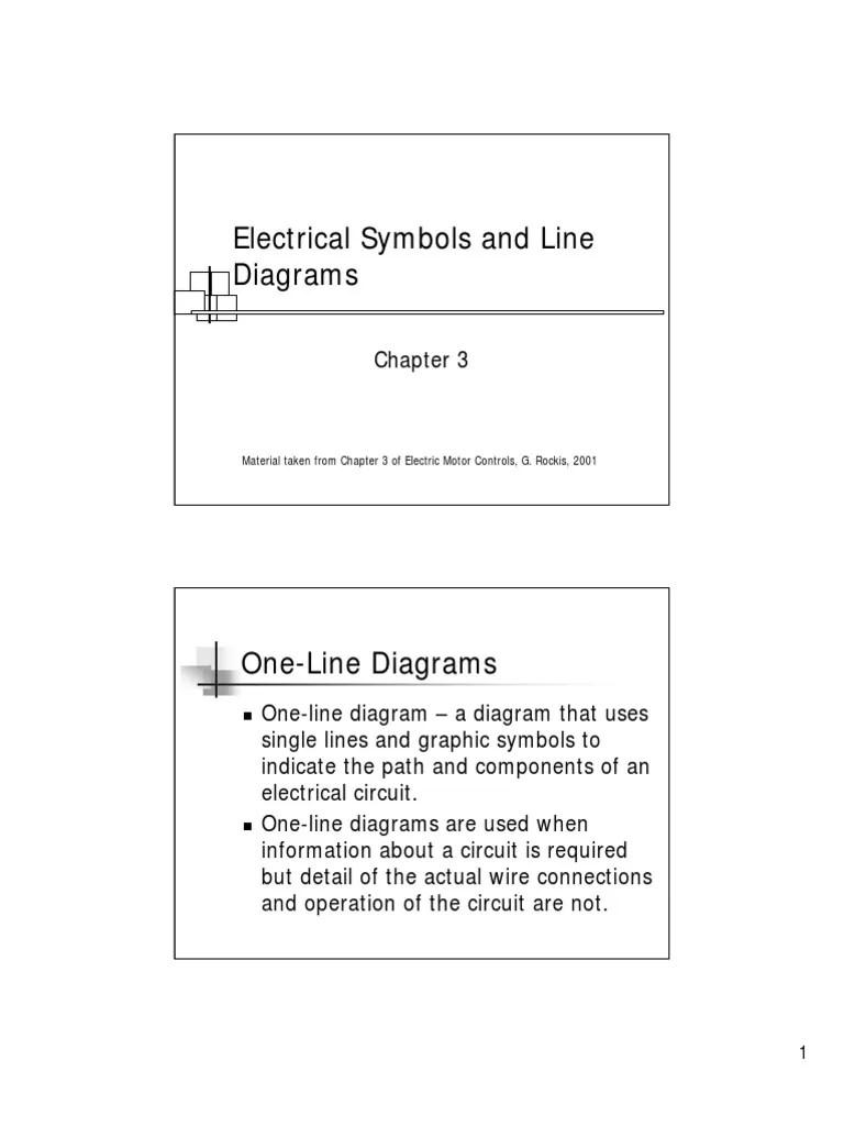 thi symbol in a wiring diagram indicate [ 768 x 1024 Pixel ]