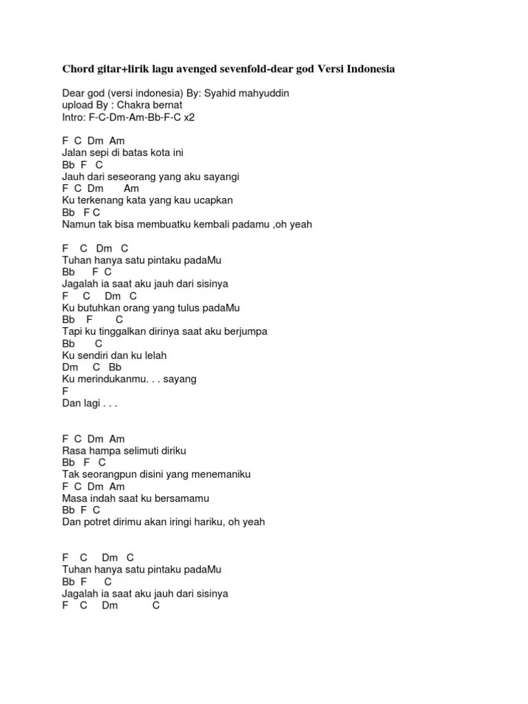 Chord Lagu Dibatas Kota Ini : chord, dibatas, Chord, Gitar