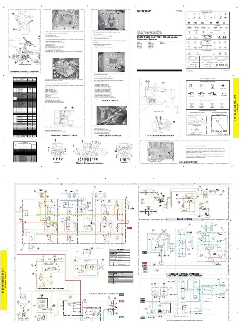 Gs300 02 Sensor Bank 1 Sensor 2 Code P0141bank1sensor2diagramjpg