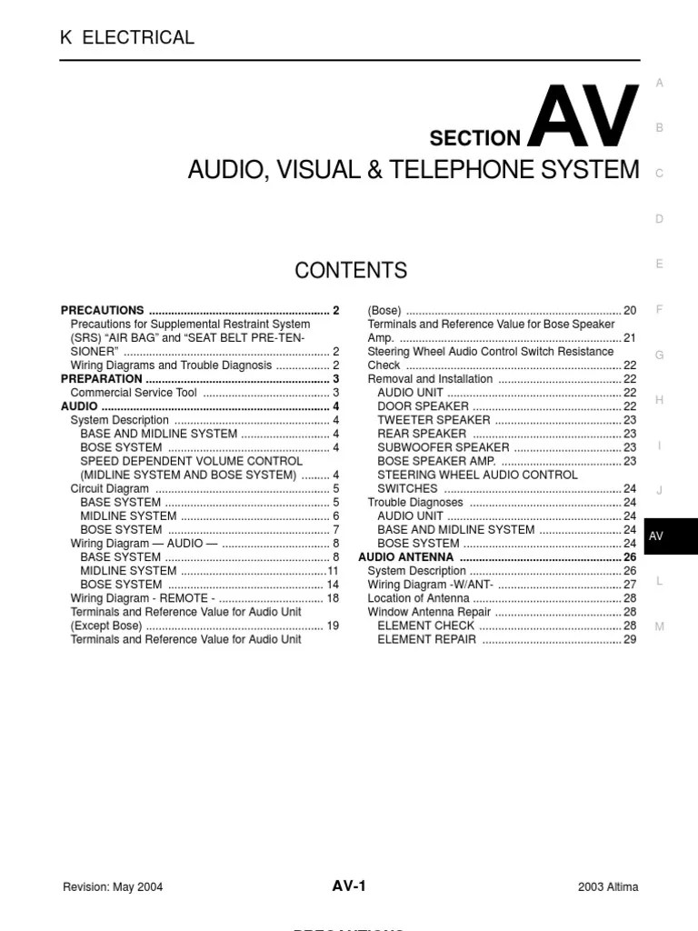 Commercial Audio System Wiring Diagrams. Diagram. Auto