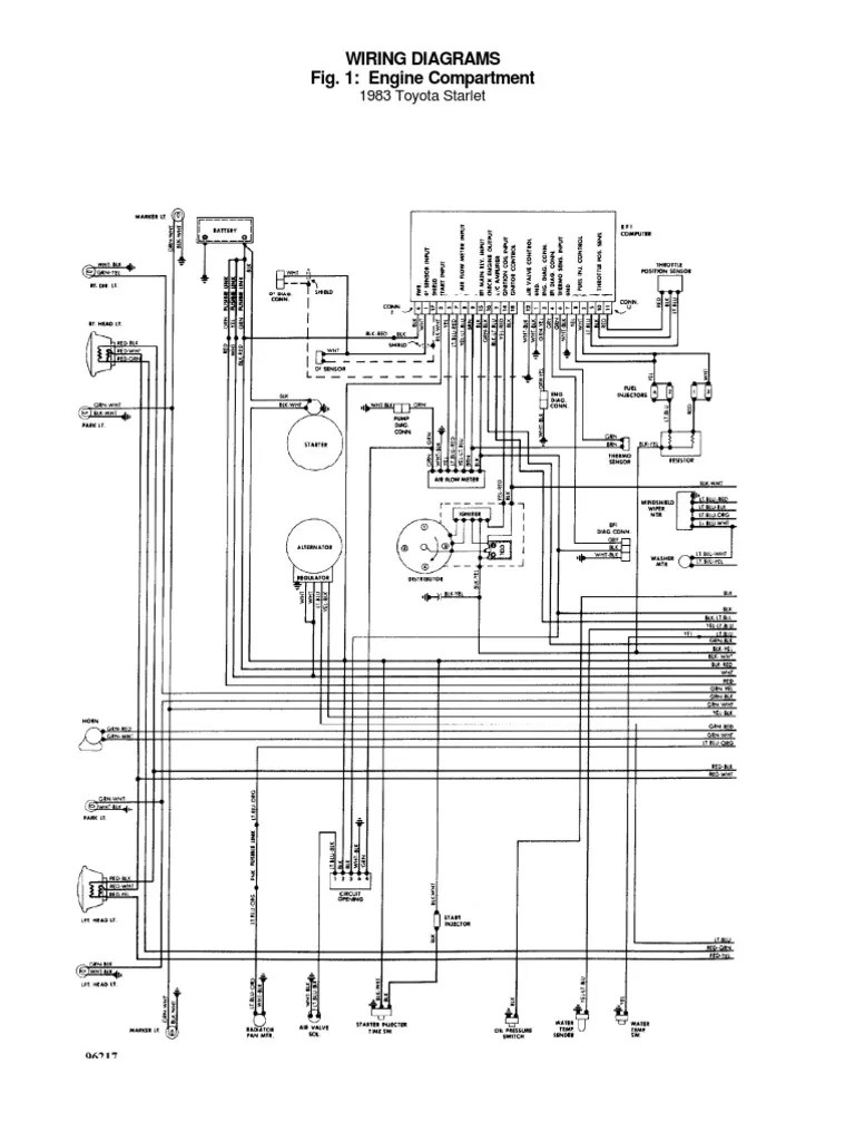 hight resolution of toyotum glanza v wiring diagram
