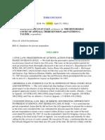 Student-Complaint-Letter-Template.pdf | Complaint | Society