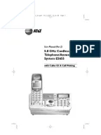 Norstar Cheat Sheet Nortel networks phones
