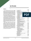 Bose Acoustimass Professional Service Manual