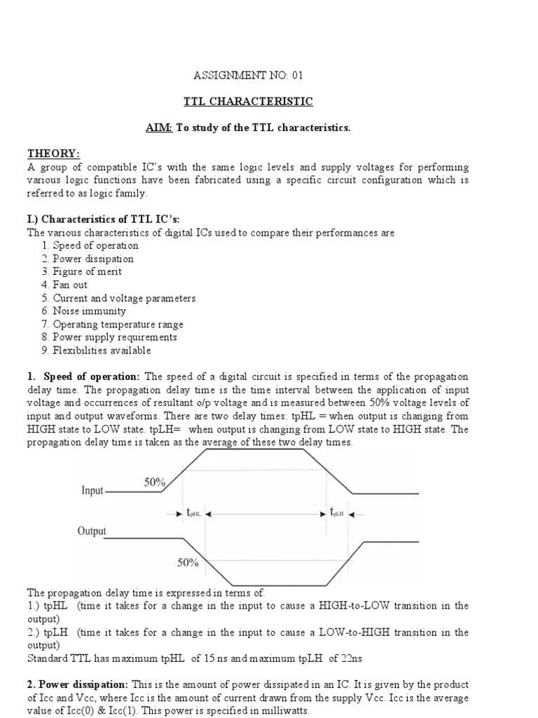 medium resolution of logic diagram of ic 7490