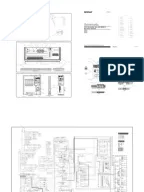 Electronic Modular Control Panel II + Paralleling _ EMCP II + P _ Systems Operation