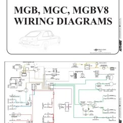 Cal Spa Pump Wiring Diagram For A Two Way Switched Light 1977 Mgb Harness Alternator ~ Elsalvadorla