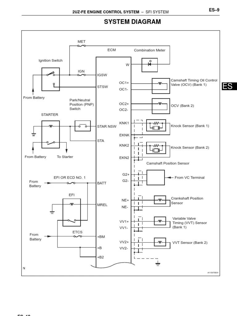 camshaft wire diagram [ 768 x 1024 Pixel ]