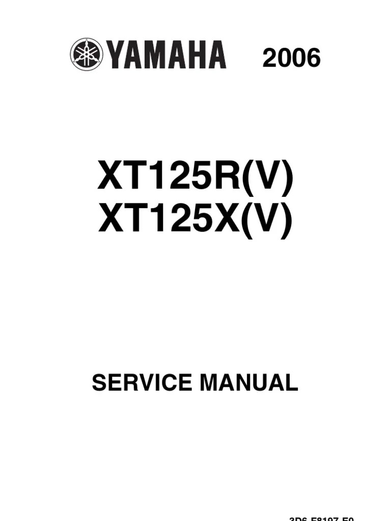 F90xca Wiring Diagram Yamaha Outboard,xca • Mifinder.co