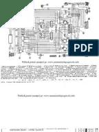 UTB 445 S UTB 530 ServiceRepair Manual   Engines   Valve