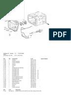 158687371-ZF-ECOSPLIT-16S-151-1316-051-715-Renault