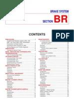 Manual de taller Nissan Almera n15  Electrical Systempdf