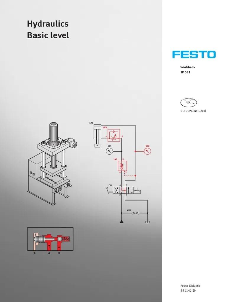 medium resolution of festo limit switch wire diagram 2